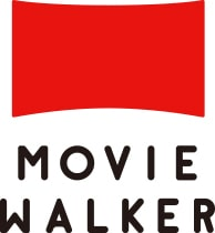「MOVIE WALKER」アプリ